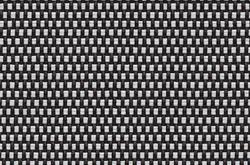 Screen Progress  SCREEN DESIGN 3002 Charcoal Weiss