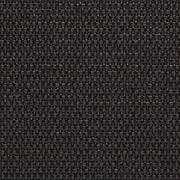 Gewebe Transparenten SCREEN DESIGN M-Screen 8503 3006 Charcoal Bronze