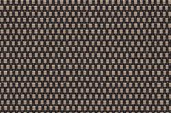 Screen Progress  SCREEN DESIGN 3010 Charcoal Sand