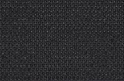 M-Screen 8503   3030 Charcoal