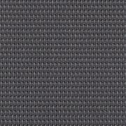 Gewebe Transparenten SCREEN DESIGN M-Screen 8505 0101 Grau