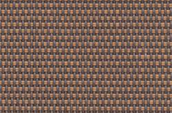 M-Screen 8505   0171 Grau Apricot