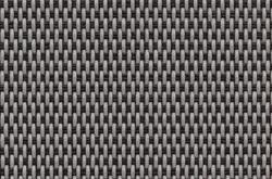 M-Screen 8505   0730 Perlen Charcoal