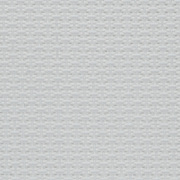 Gewebe Transparenten SCREEN NATURE Screen Nature 0348 Silber