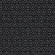Gewebe Transparenten SCREEN NATURE Screen Nature 0440 Charcoal