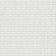 Gewebe Transparenten SCREEN NATURE Screen Nature B119 Weiß