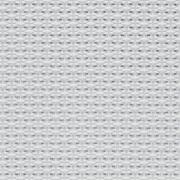 Gewebe Transparenten SCREEN NATURE Screen Nature Ultimetal 1301 Titanium