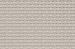 Screen Nature Ultimetal  SCREEN NATURE 1303 Platinum