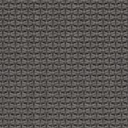 Gewebe Transparenten SCREEN NATURE Screen Nature Ultimetal 1305 Carbon