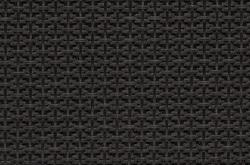 Screen Nature Ultimetal  SCREEN NATURE 1307 Black Diamond