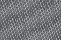 S2 1%   0201 Weiß Grau