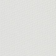 Gewebe Transparenten SCREEN THERMIC S2 1% 0202 Weiß