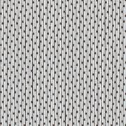 Gewebe Transparenten SCREEN THERMIC S2 1% 0206 Weiß Bronze