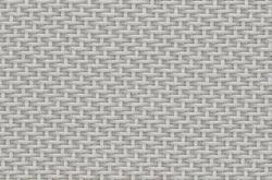 S2 1%   0207 Weiß Perlen