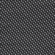 Gewebe Transparenten SCREEN THERMIC S2 1% 0230 Weiß Charcoal