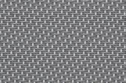 S2 3%   0201 Weiß Grau