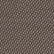 Gewebe Transparenten SCREEN THERMIC S2 3% 0206 Weiß Bronze