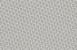 S2 3%   0207 Weiß Perlen