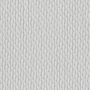 Gewebe Transparenten SCREEN THERMIC S2 3% 0207 Weiß Perlen