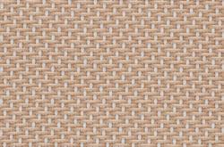 S2 3%   0210 Weiß Sand