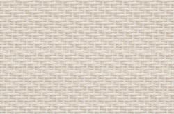 S2 3%   0220 Weiß Linen