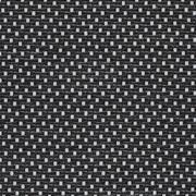 Gewebe Transparenten SCREEN THERMIC S2 3% 0230 Weiß Charcoal