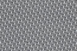 S2 5%   0201 Weiß Grau