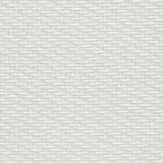 Gewebe Transparenten SCREEN THERMIC S2 5% 0202 Weiß