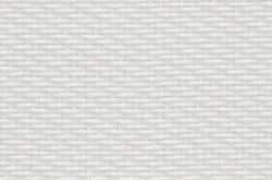 S2 5%   0202 Weiß