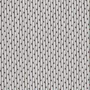 Gewebe Transparenten SCREEN THERMIC S2 5% 0206 Weiß Bronze