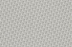 S2 5%   0207 Weiß Perlen
