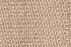 S2 5%   0210 Weiß Sand