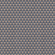Gewebe Transparenten SCREEN VISION SV 1% 0110 Grau Sand