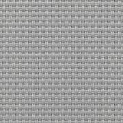 Gewebe Transparenten SCREEN VISION SV 1% 0707 Perlen