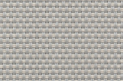 SV 1%  SCREEN VISION 0720 Perlen Linen