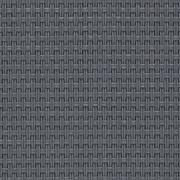 Gewebe Transparenten SCREEN VISION SV 3% 0101 Grau