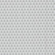 Gewebe Transparenten SCREEN VISION SV 3% 0207 Weiß Perlen