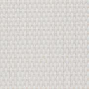 Gewebe Transparenten SCREEN VISION SV 3% 0220 Weiß Linen