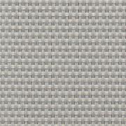 Gewebe Transparenten SCREEN VISION SV 3% 0720 Perlen Linen