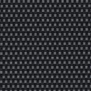Gewebe Transparenten SCREEN VISION SV 3% 3001 Charcoal Grau