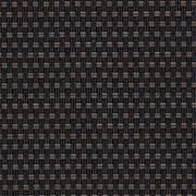 Gewebe Transparenten SCREEN VISION SV 3% 3006 Charcoal Bronze
