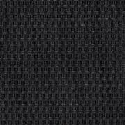 Gewebe Transparenten SCREEN VISION SV 3% 3030 Charcoal