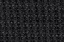 SV 3%   3030 Charcoal