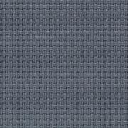 Gewebe Transparenten SCREEN VISION SV 1% 0101 Grau
