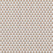 Gewebe Transparenten SCREEN VISION SV 1% 0210 Weiss Sand