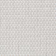 Gewebe Transparenten SCREEN VISION SV 1% 0220 Weiß Linen