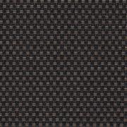 Gewebe Transparenten SCREEN VISION SV 1% 3006 Charcoal Bronze