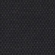 Gewebe Transparenten SCREEN VISION SV 3% KOOLBLACK 3535 Charcoal