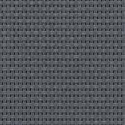 Gewebe Transparenten SCREEN VISION SV 10% 0101 Grau