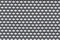 SV 10%   0102 Grau Weiß